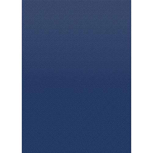 Teacher Created Resources Better Than Paper Bulletin Board Roll, 4' x 12', Navy Blue, Pack of 4 Photo #2