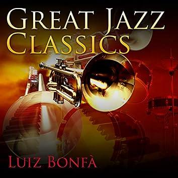 Great Jazz Classics