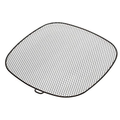 Philips – Griglia di fondo per cestello rimovibile per friggitrice AirFryer XXL Philips