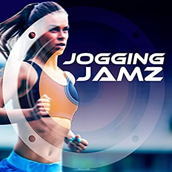 Jogging Jamz