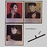 テクノデリック(Standard Vinyl Edition)(アナログ盤)(特典無し) [Analog]