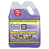 Simple Green Pro HD Heavy Duty Cleaner Concentrate 1 Gallon Bottle