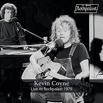 Live at Rockpalast (Live, Cologne, 1979)