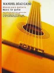 Musica para guitarra / Music for Guitar
