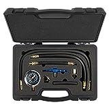 BlueDriver Fuel Pressure Tester Kit (8 Piece Set)
