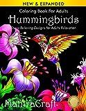 Gel Pens For Adult Colorings - Best Reviews Guide
