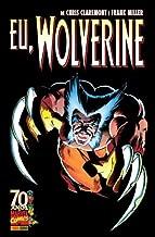 Eu Wolverine