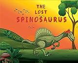 The Lost Spinosaurus