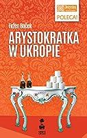 Aristokratka ve varu 8394079083 Book Cover