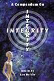 A Compendium On INTEGRITY
