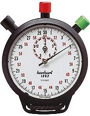 Hanhart Stopwatch Amigo