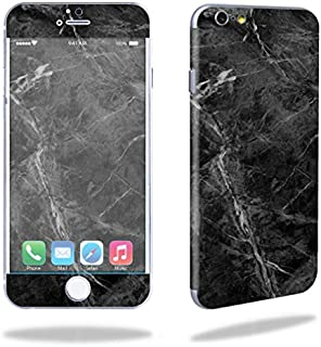 MightySkins Skin Compatible with Apple iPhone 6/6S Cell Phone 4.7