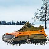 Catene Da Neve Scarpe