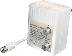 Suchergebnis Auf Für Antennenverstärker Kabelfernsehen