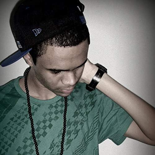Dinnamitt Mc feat. Raydan