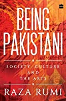 Being Pakistani- society, culture and the arts