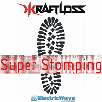 SuperStomping