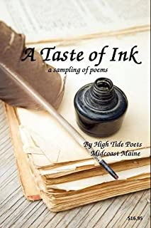 A Taste of Ink