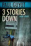 Three Stories Down (English Edition)