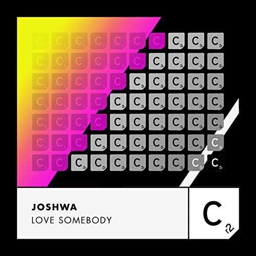 Joshwa (UK)