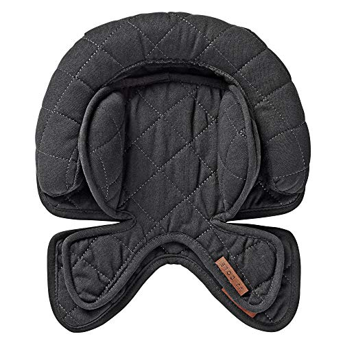 JJ Cole Baby Head Support for Car Seat
