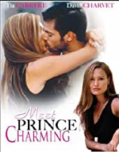 Best meet prince charming movie online Reviews