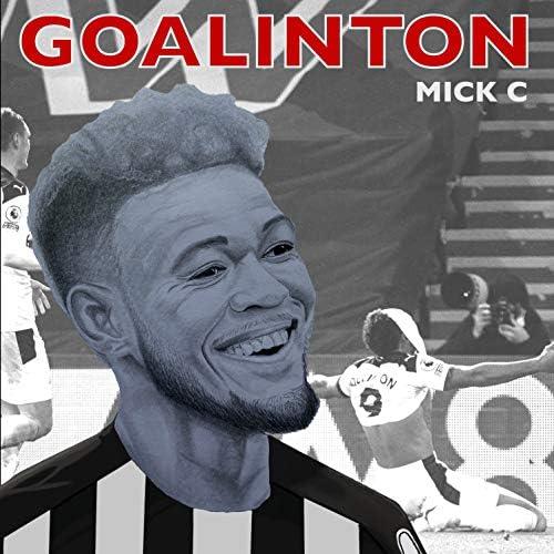 Mick C