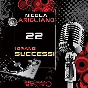 Nicola Arigliano: I Grandi Successi