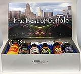 Best of Buffalo Gift Box