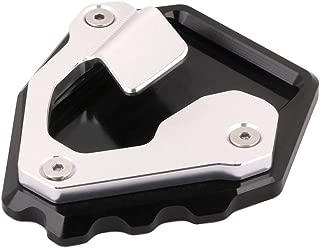 HQ regolabile set pair CNC posteriore pedane passeggero per Yamaha XJR1200/1995/ /1998