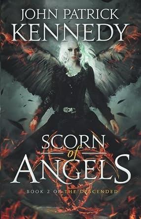 Scorn of Angels