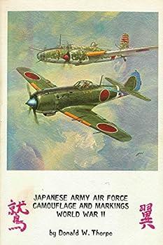 1943 WW2 WWii Japan Japanese Empire Axis Zero Aircraft Anti USA America Battle Propaganda Postcard 00605