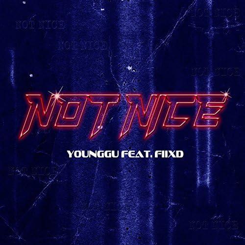Younggu feat. Fiixd