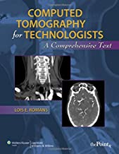 Best step by step ct scan book Reviews