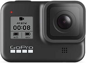 جو برو هيرو 8 كاميرا اكشن ديجيتال