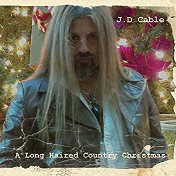 A Long Haired Country Christmas