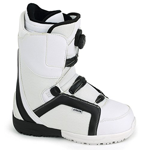 Airtracks Snowboard Boots Strong W ATOP - 37