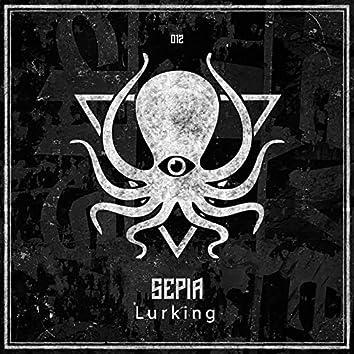 Lurking