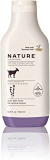 Best goat's milk shower cream Reviews
