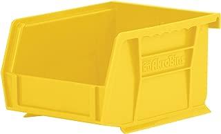 Best akro bins with lids Reviews