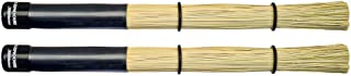 Promark Broomsticks