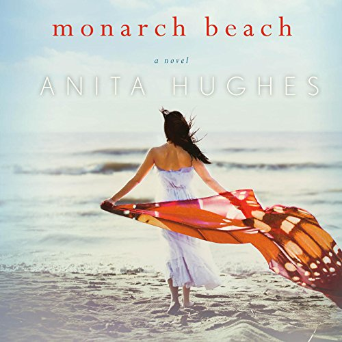 Monarch Beach cover art