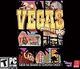 Vegas Make It Big (Jewel Case)