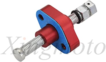 NBX- MANUAL CAM CHAIN TENSIONER For Compatible with 04-07 CBR1000RR CBR 1000 RR 05 06 2004 2006