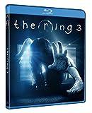 The Ring 3 (Blu-Ray) [Italia] [Blu-ray]