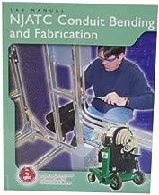 NJATC Conduit Bending And Fabrication