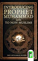 Introducing Prophet Muhammad to Non-Muslims - Paper Back - (English)