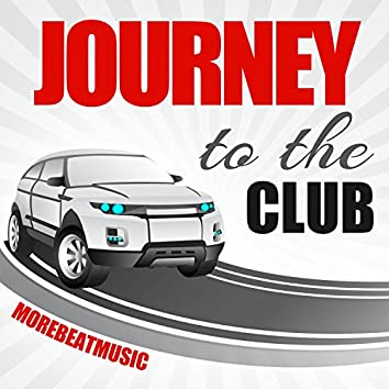 Journey to the Club
