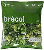 Brecol 600 gr