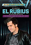 Ruben 'el Rubius' Gundersen: Star Spanish Gamer with More Than 6 Billion+ Views (Top Video Gamers in the World)